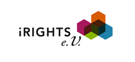 iRights